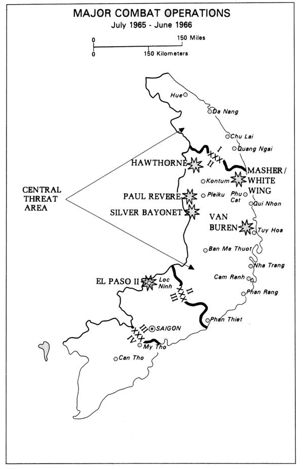 Les Cartes Du Vietnam