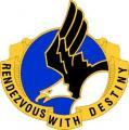 101st-airborne-division-dui.jpg