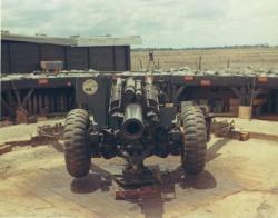 155mm-howitzer-front.jpg