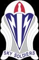 173rd-airborne-brigade-dui.png