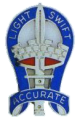 199th-infantry-brigade-dui.png
