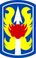 199th-infantry-brigade-ssi.png