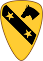 1st-cavalry-division-distinctive-unit-insignia.png