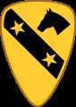1st-cavalry-division-distinctive-unit-insignia.png