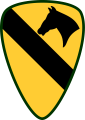 1st-cavalry-division-shoulder-sleeve-insignia.png