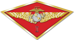 1st-marine-aircraft-wing.png