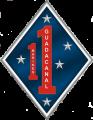 1st-marine-regiment-insignia.png