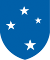 23rd-infantry-division-americal-ssi.png