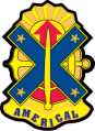 23rd-infantry-division-americaldui.png