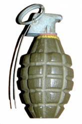 350px-MK2_grenade_DoD.jpg