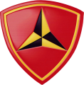 3rd-marine-division.png