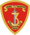 3rd-marine-regiment-insignia.png