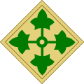 4-infantry-division-ssi.png