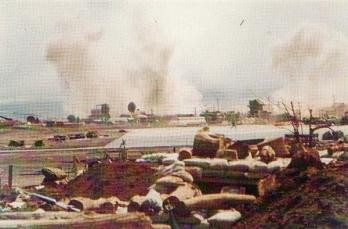 600px the fight for khe sanh