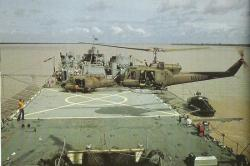800px-UH-1E_HAL-4_LST-821_Oct1967.jpg