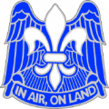 82-airborne-division-dui.png
