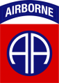 82-airborne-division-ssi.png