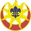 9-infantry-division-dui.jpg