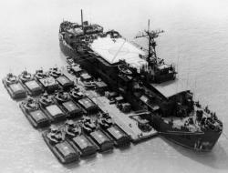 APB-USS-Colleton.jpg
