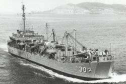 ARL-30.jpg