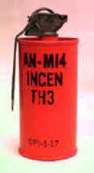 An-m14.jpg