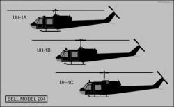 Bell-model-204-copie.jpg