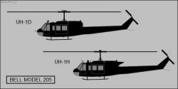 Bell-model-205-copie.jpg