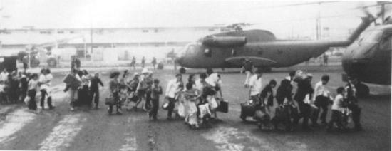 Evacuation_from_LZ39.jpg