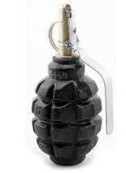 F1_grenade_DoD.jpg