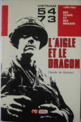 Laigle-et-le-dragon.jpg