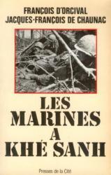 Les-marines-a-khe-sanh.jpg