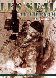 Les-seal-au-vietnam.jpg