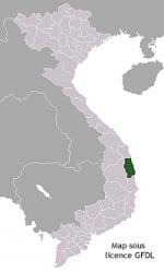 LocationVietnamBinhDinh2.png