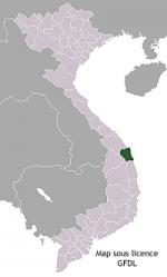 LocationVietnamQuangNgai2.png