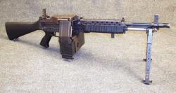 M63A1.jpg