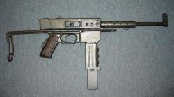 MAT-49_7_62mm_Soviet.jpg