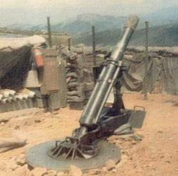 Mortar-m30.jpg