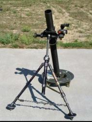 Mortar_M29.jpg