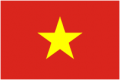 NVA-flag.png