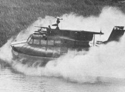 PACV_cruising_full_speed.jpg