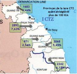 Pertes-par-provinces-VN-CTZ-I.jpg