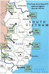 Pertes-par-provinces-VN-CTZ-II.jpg