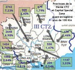 Pertes-par-provinces-VN-CTZ-III.jpg