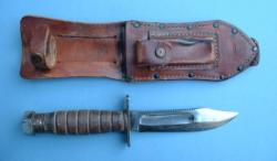 Pilots-Survival-Knife-with-Sheath.jpg