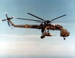 Sikorsky_Skycrane_CH54.jpg