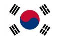 South-Korea-flag.png