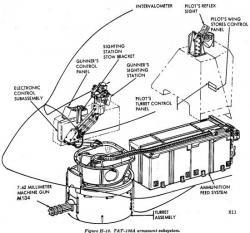 TAT-102A_Schematic.jpg