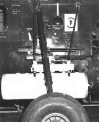 TK-1_Picture.jpg