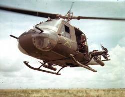 UH-1B_Iroquois_Vietnam.jpg