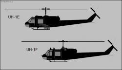 UH1E-et-F-copie.jpg